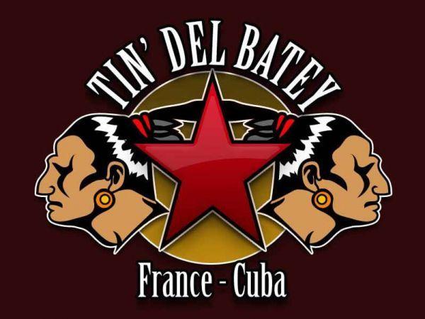 2010 02 01 orchestre salsa tin del batey