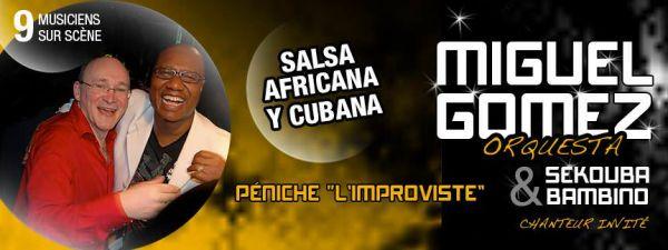 2015 06 05 concert salsa miguel gomez orquesta peniche improviste
