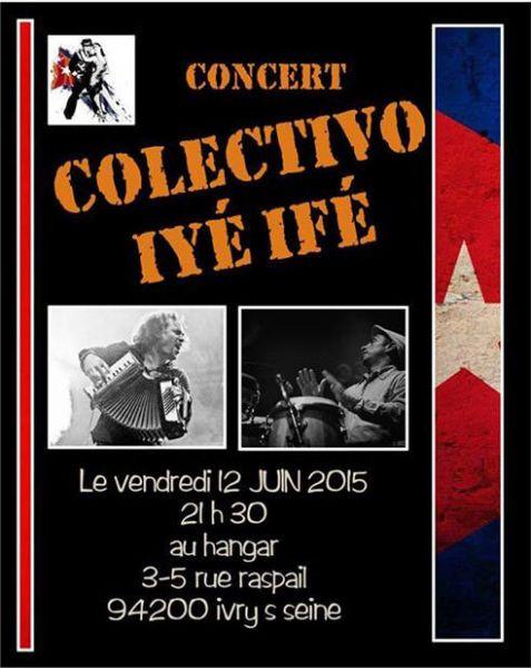 2015 06 12 concert colectivo iye ife