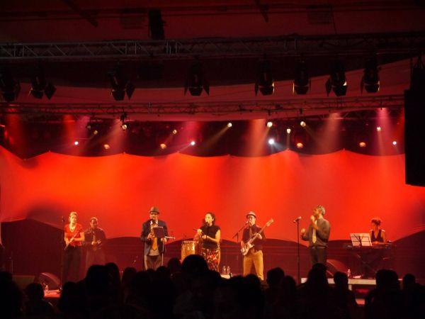 2015 06 20 concert barrio del este collegien