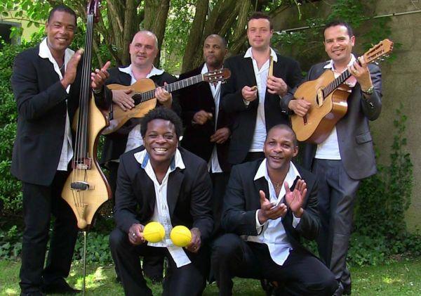 2015 06 20 concert son trinidad treil sur seine