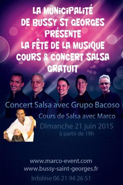 2015 06 21 concert salsa grupo bacoso