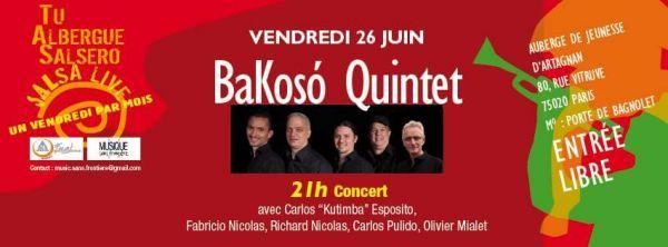 2015 06 26 concert bakoso quintet