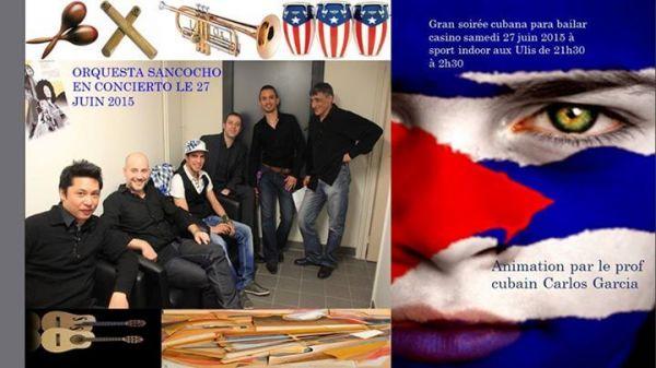 2015 06 27 concert salsa orquesta sancocho