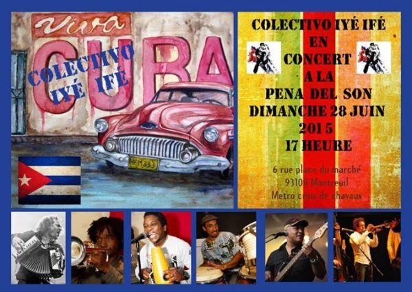 2015 06 28 concert colective iye ife pena del son