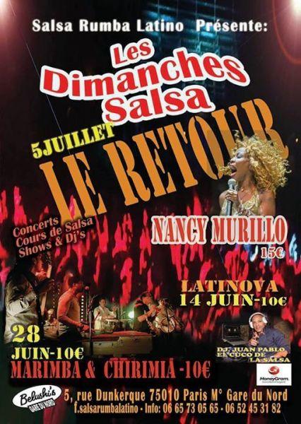 2015 06 28 concert marimba chirimia belushi