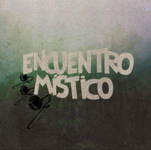 2015 07 10 concert encuentro mistico