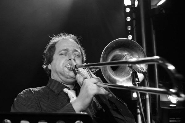 2015 07 14 concert salsa michael joussein trio