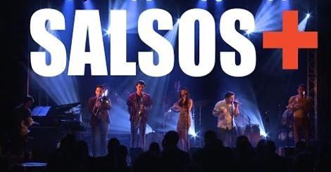 2015 07 18 concert salsa salsos positivos