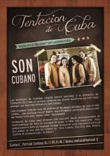 2015 07 18 concert salsa tentacion de cuba