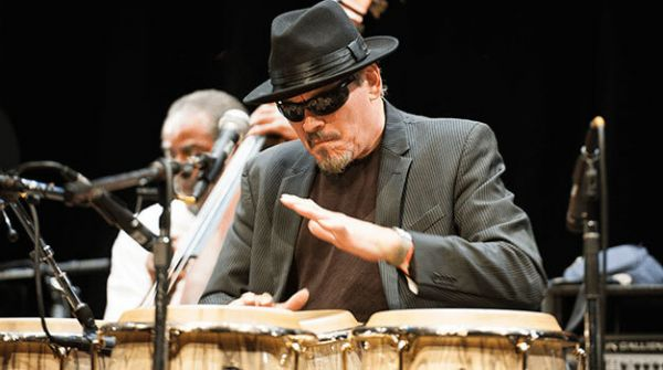 2015 07 29 concert salsa jerry gonzalez cuba quintet