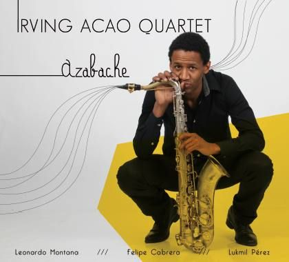 2015 08 04 concert jazz irving acao quartet