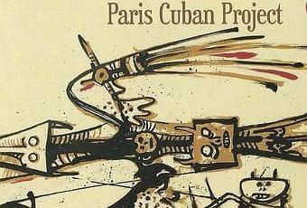 2015 08 15 concert ahmet gulbay cuban project