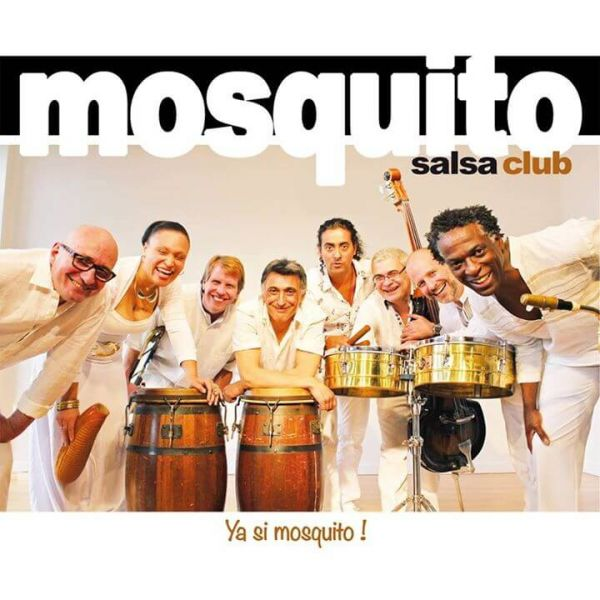 2015 09 05 concert salsa mosquito 10tet montreuil
