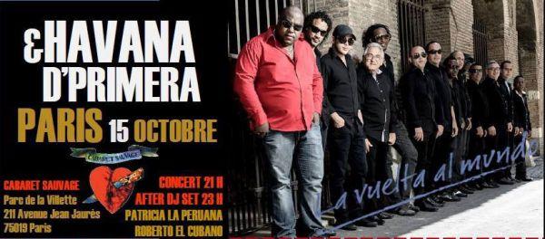 2015 10 15 concert havana d primera cabaret sauvage