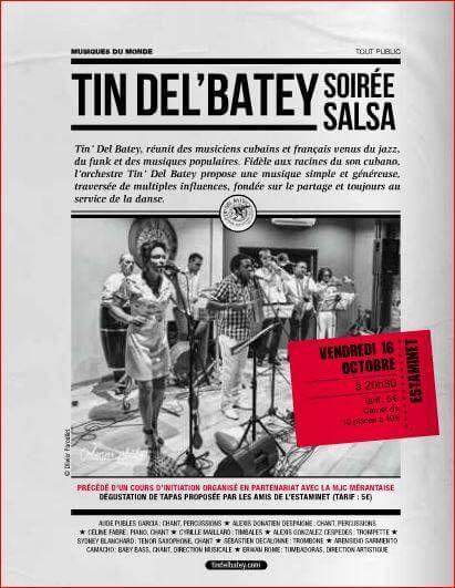 2015 10 16 concert salsa tin del batey