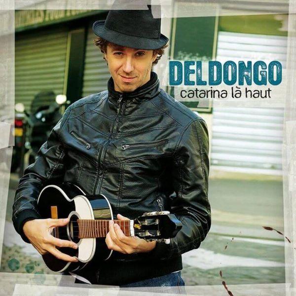 2015 11 04 concert fabio deldongo sebastien fauque cafe universel