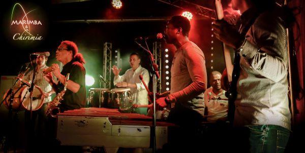 2015 11 13 concert salsa marimba chirima entrepot