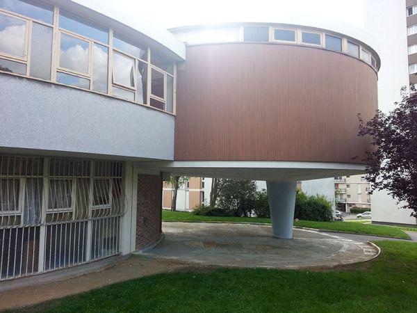2015 11 20 avara centre socioculturel hay les roses