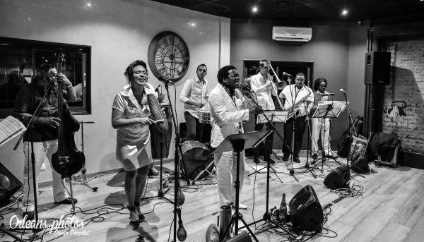2015 11 27 concert salsa tin del batey entrepot