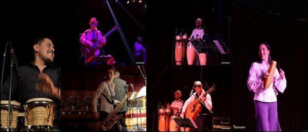 2015 12 05 11 eme voyageur concert librairie orgues