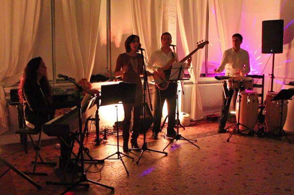 2015 12 05 leita may salsa latin jazz samba bossa
