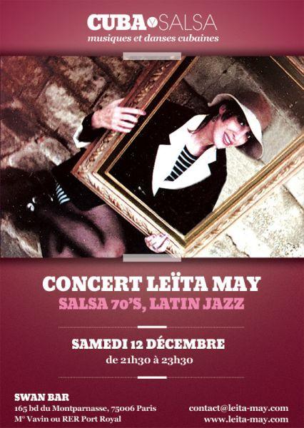 2015 12 12 leita may latin jazz swan bar