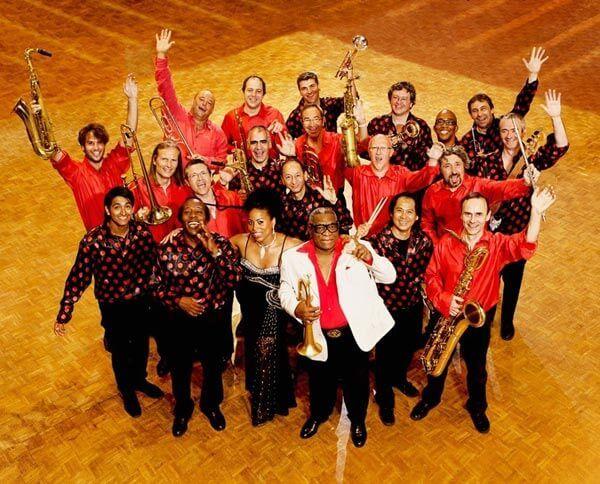 2015 12 18 concert salsa ernesto tito puentes