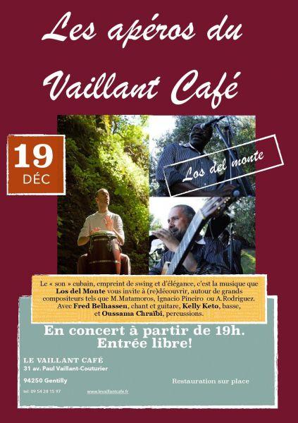 2015 12 19 concert salsa los del monte vaillant gentilly
