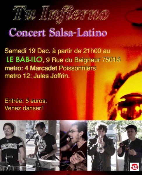 2015 12 19 concert salsa tu infierno bab ilo