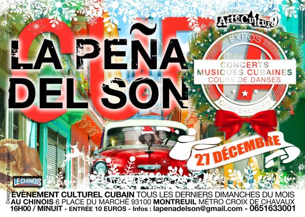 2015 12 21 concert salsa tin del batey chinois montreuil