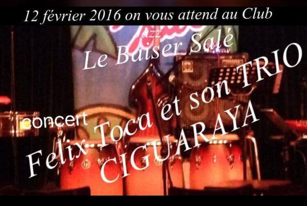 2016 01 12 concert salsa felix toca baiser sale