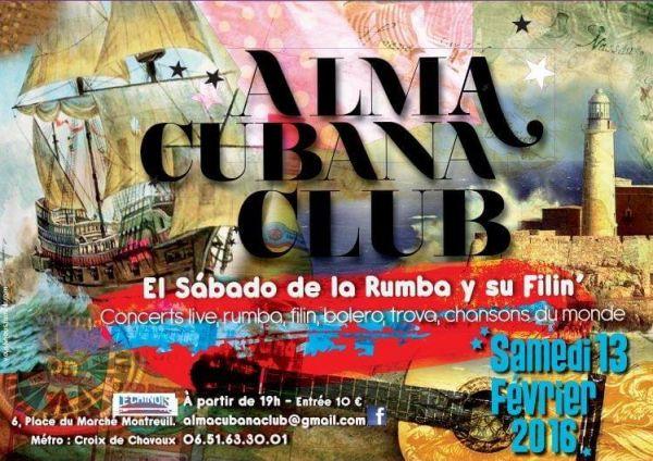2016 02 13 concert salsa tana orlando poleo