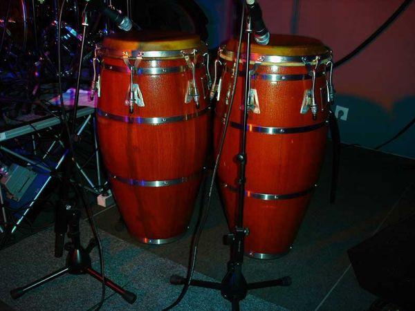 2016 02 14 concert son cubano orchestra