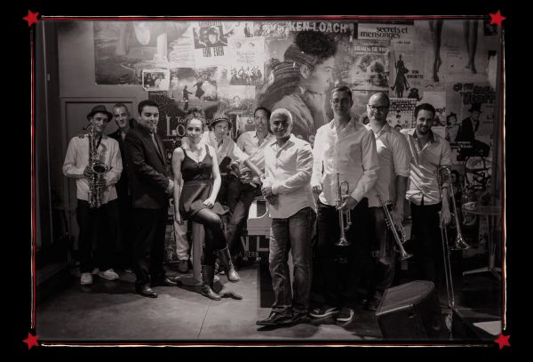 2016 02 19 concert salsa katchete hangar ivry