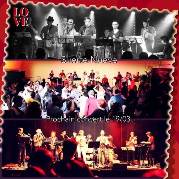 2016 03 19 concert salsa suerte nueve romainville
