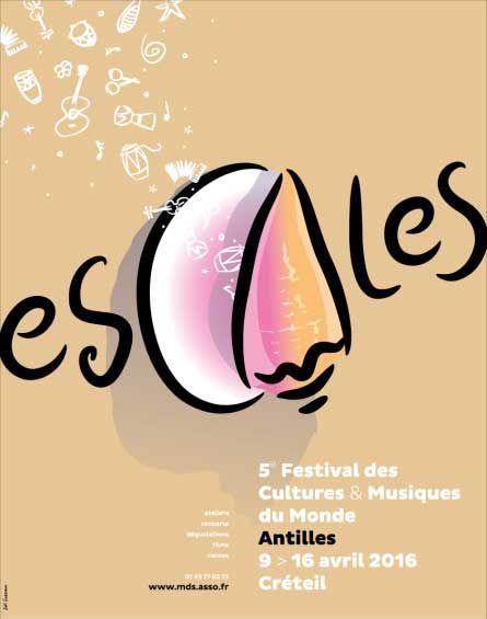 2016 04 10 festival escales creteil