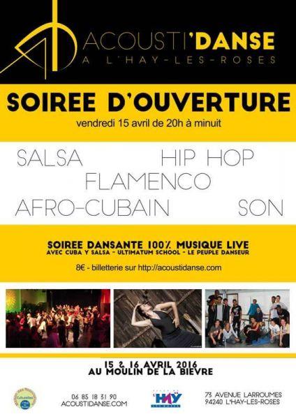 2016 04 15 festival acoustidanse soiree ouverture