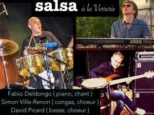 2016 04 23 concert salsa fabio deldongo