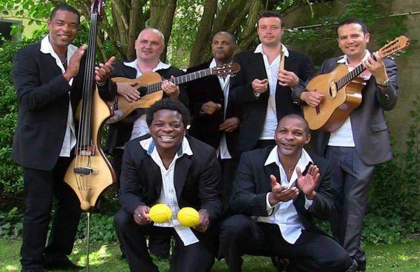 2016 04 28 concert salsa son trinidad pena festayre