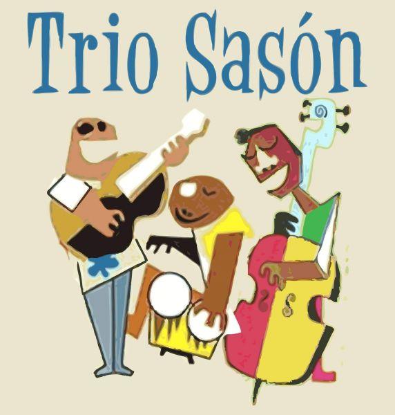 2016 05 06 trio sason concert salsa cafe pasteur