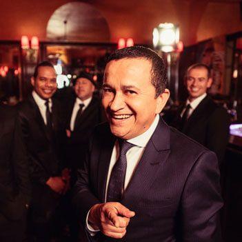 2016 05 18 concert salsa yuri buenaventura trianon