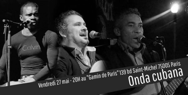 2016 05 27 concert onda cubana gamin paris
