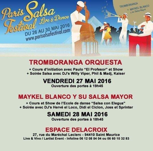 2016 05 27 concert salsa tromboranga orquesta