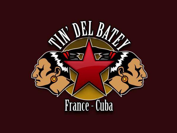 2016 06 03 tin del batey concert salsa entrepot paris