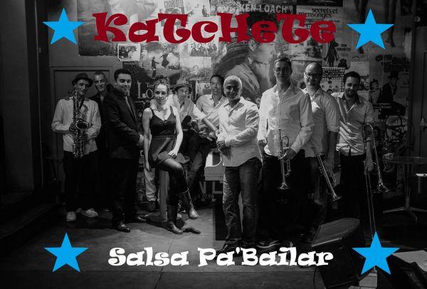 2016 06 11 katchete concert salsa entrepot paris