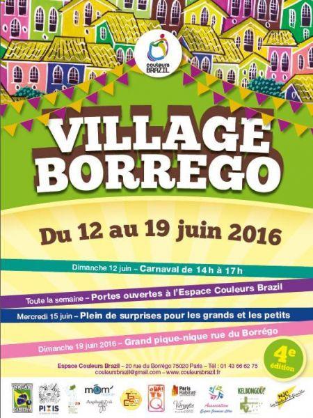 2016 06 18 choregraphie salsa arriba danza village borrego
