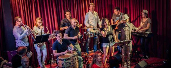 2016 06 21 suerte nueve concert salsa calandres eragny