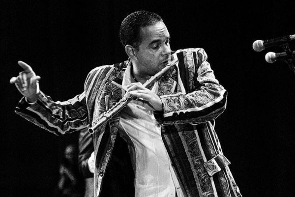 2016 06 23 concert salsa maraca latin jazz septet new morning