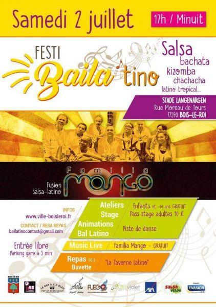 2016 07 02 concert salsa familia mango